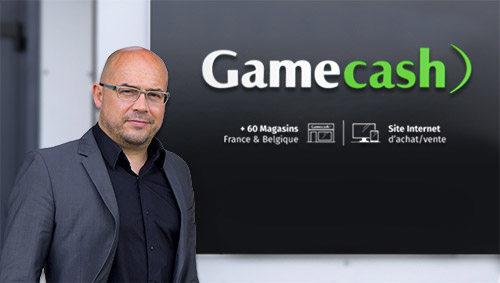 La franchise Gamecash - Spécialiste du Jeu Vidéo ef3cf55457c1